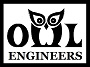 owl engineers logo